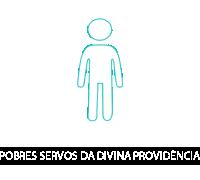 Centro de Educação São José Operário